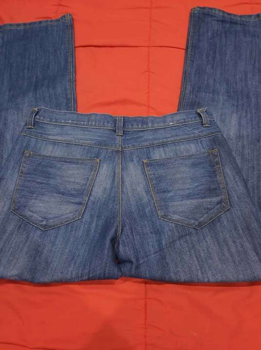 Imagen producto Pantalones chico 2
