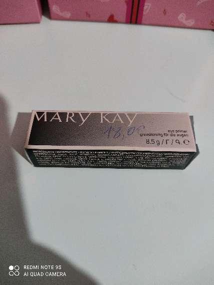 Imagen Fijador de Sombras Mary Kay®