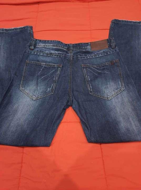 Imagen producto Pantalon chico 2