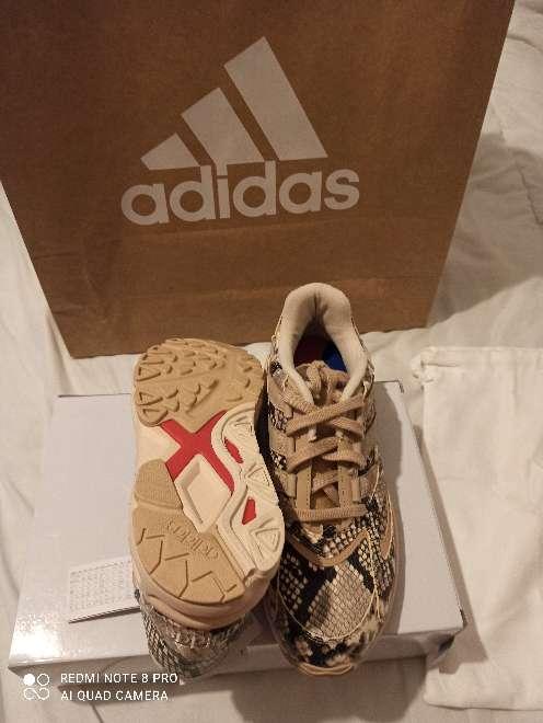 Imagen producto Adidas lxcon 94 7