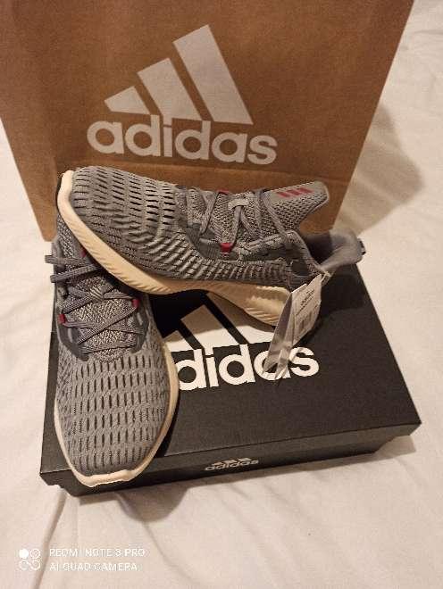 Imagen producto Adidas running + 2