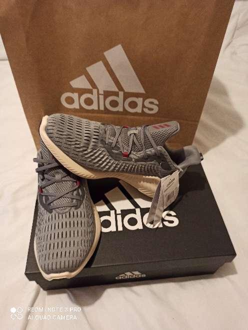 Imagen producto Adidas running + 3