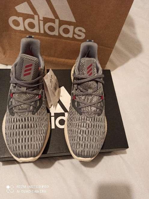 Imagen producto Adidas running + 4