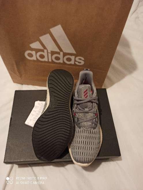 Imagen producto Adidas running + 5
