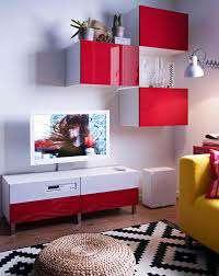 Imagen Montador de muebles, profesional económico, Barcelona