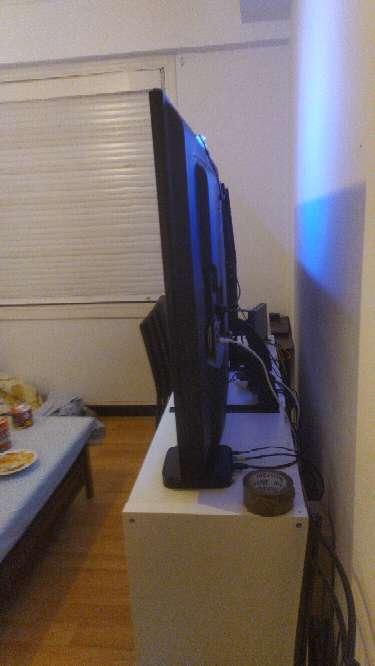 Imagen producto Smart tv 60 pulgadas  3