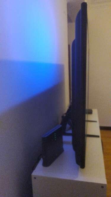 Imagen producto Smart tv 60 pulgadas  2