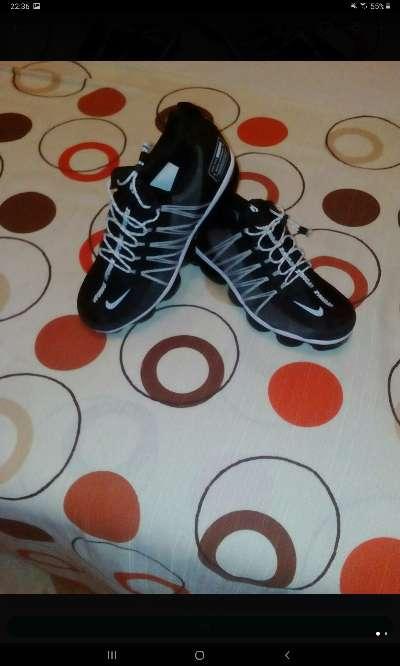 Imagen zapatos vaperbox