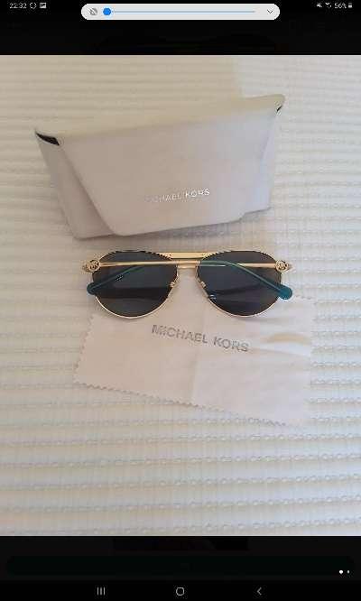 Imagen gafas de sol de marca