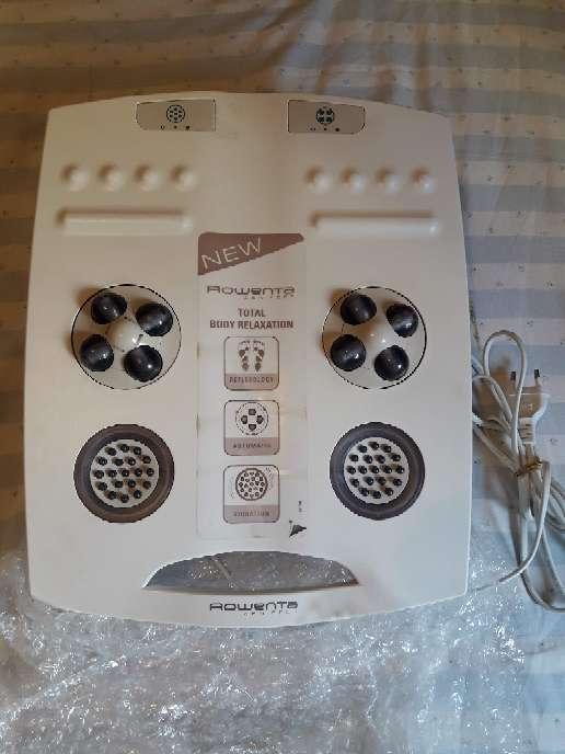 Imagen producto Ap masaje nuevo en venta 2