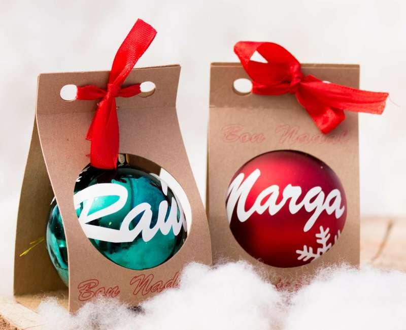Imagen Decoración para árbol de navidad