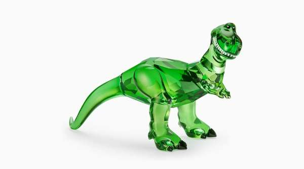 Imagen Toy Story- Rex