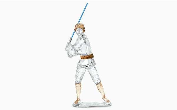 Imagen Star Wars- Luke Skywalker