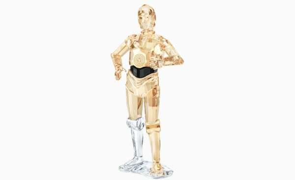 Imagen Star Wars - C-3PO. solo bajo precio a las personas que me hablen. BLACK FRIDAY REBAJAS
