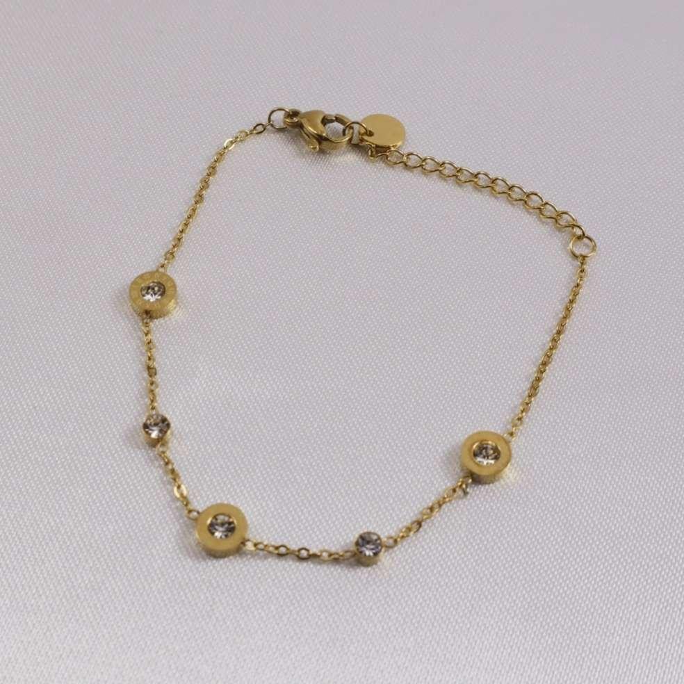 Imagen Bracelet for her