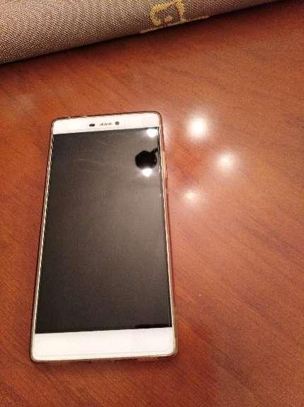 Imagen Huawei p8 en perfecto estado