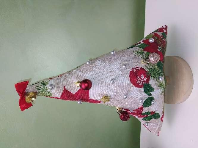 Imagen Árbol de Navidad para decorar
