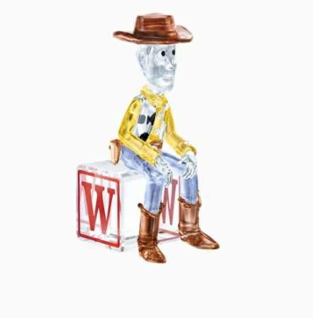 Imagen Sheriff Woody