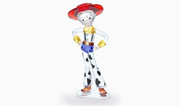 Imagen Toy Story- Jessie