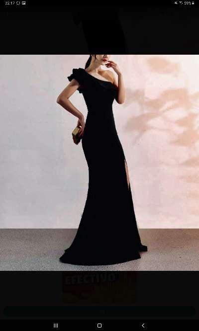 Imagen Vestido elegante