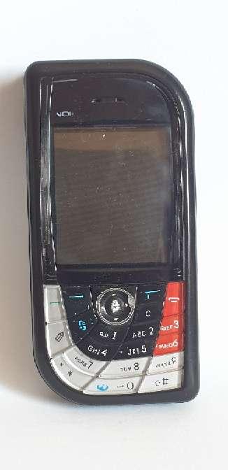 Imagen Nokia 7610