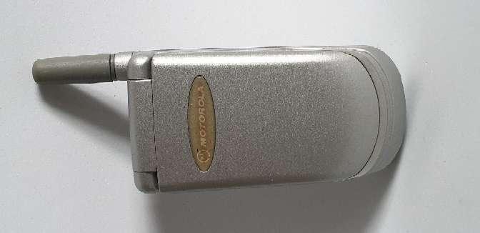 Imagen Motorola V50 MC2-41E15