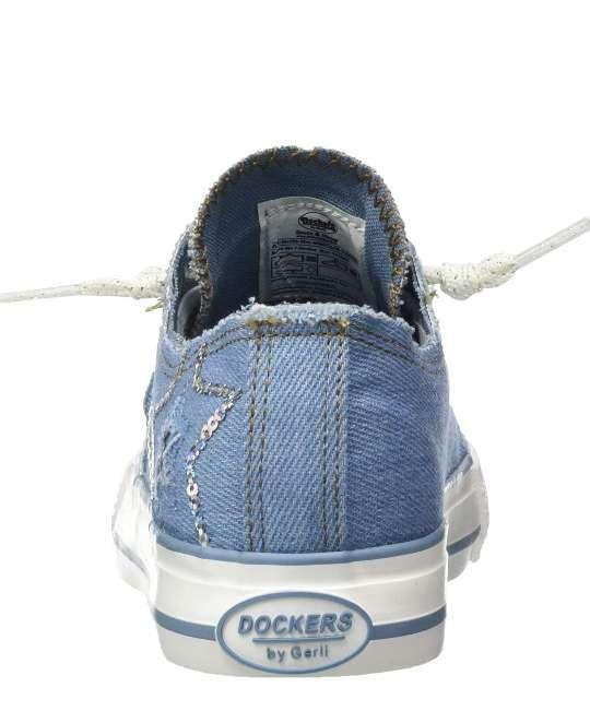 Imagen Sneakers Dockers by gerli (Levi's)