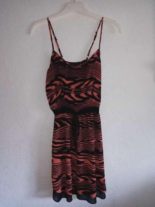 Imagen vestido Primark