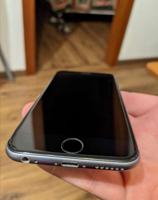Imagen IPhone 6S-64GB