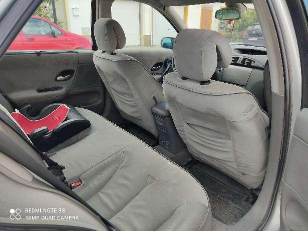 Imagen producto Renault laguna 1.9dci 120cv 2