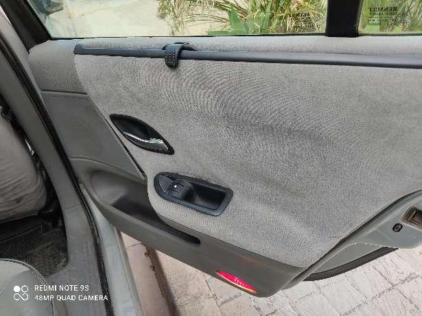 Imagen producto Renault laguna 1.9dci 120cv 6