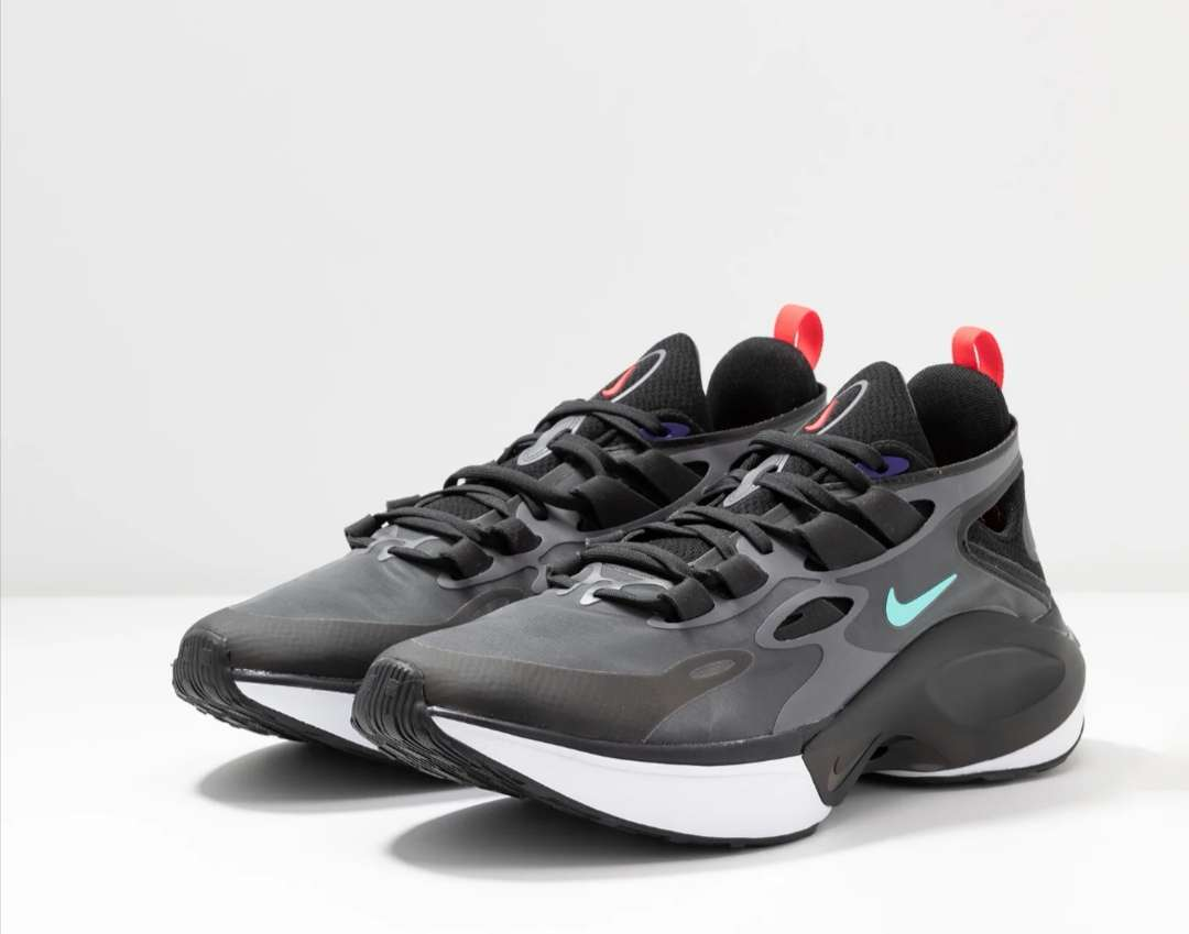 Imagen Nike mujer