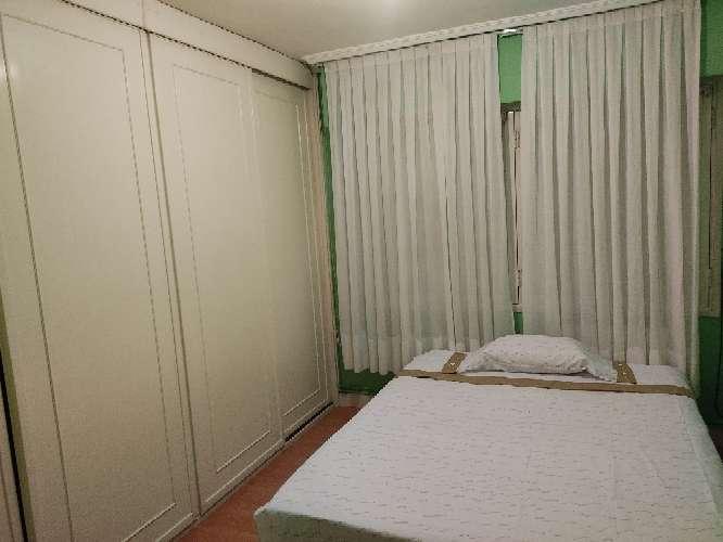 Imagen se alquila habitación en deuston