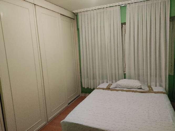 Imagen producto Se alquila habitación en deuston 2