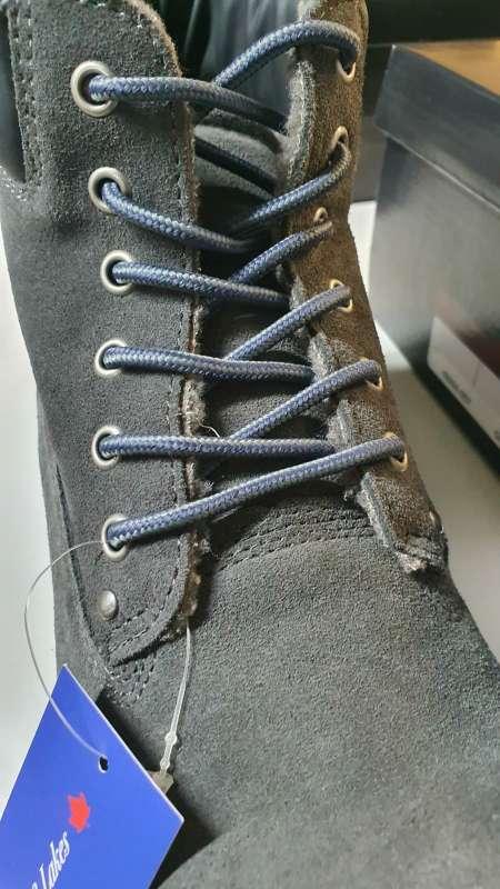 Imagen producto Zapatos de invierno  4
