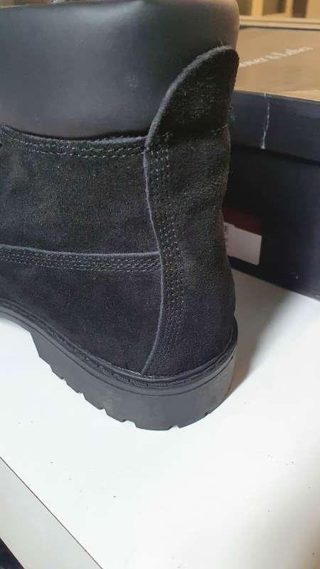 Imagen producto Zapatos de invierno  3