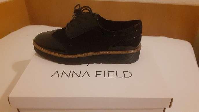 Imagen zapatos para mujer