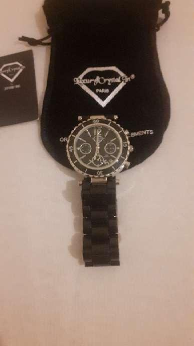 Imagen vendo relojes de buena marca