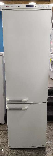 Imagen frigorifico Combi Bosch no Frost