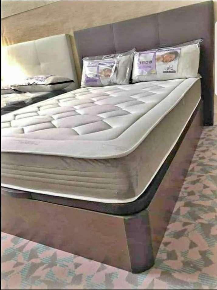 Imagen liquidamos colchones armarios canapes