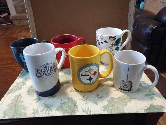 Imagen 6 rdm cocoa cups