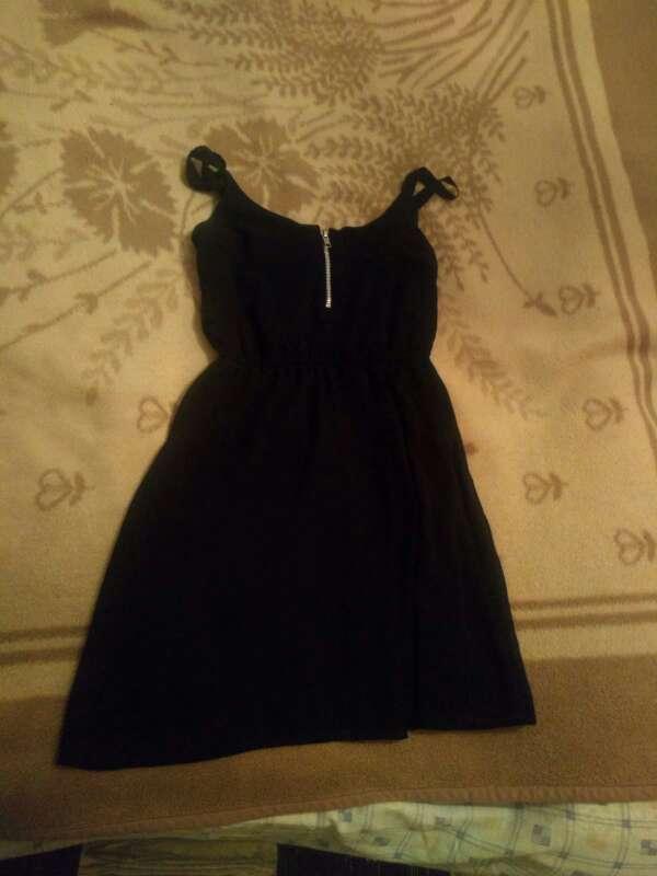 Imagen Shana talla xs vestido de fiesta