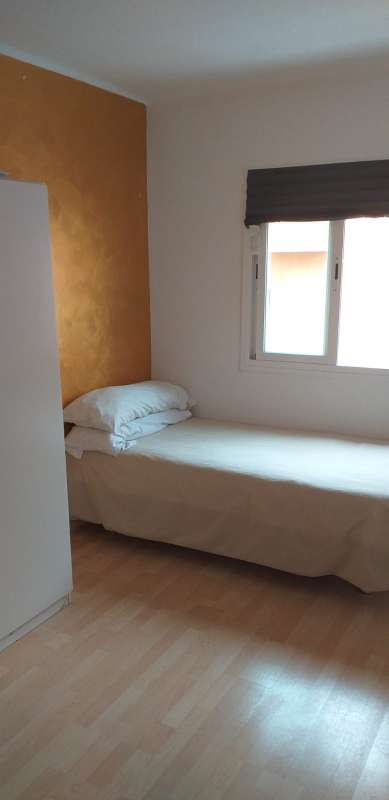 Imagen producto Alquiler de habitacion a 1,1K de plaza España  3
