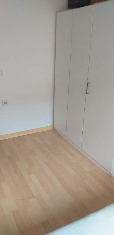 Imagen producto Alquiler de habitacion a 1,1K de plaza España  4