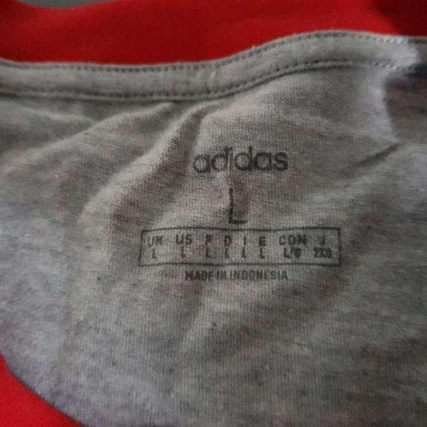 Imagen producto Camisa Adidas  2