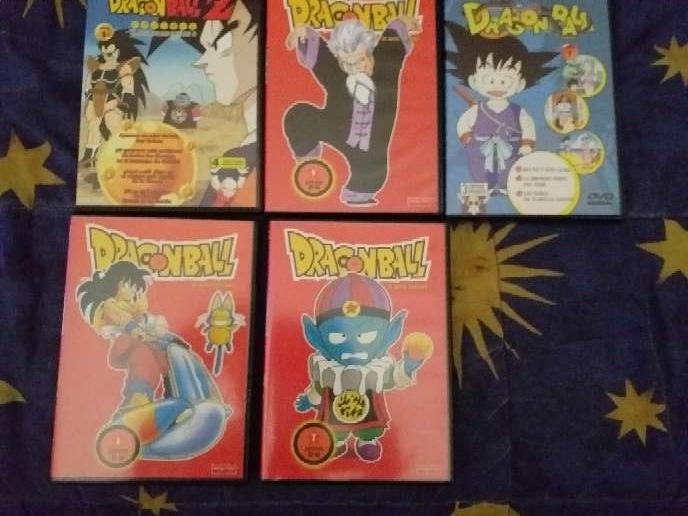 Imagen producto Videojuegos música dvds 2