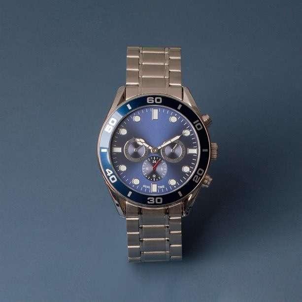 Imagen Reloj CARTER