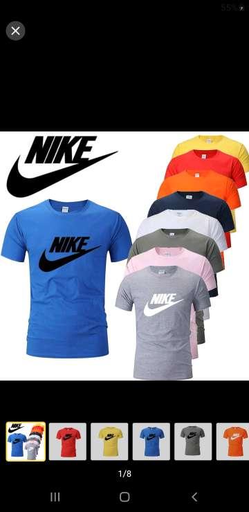 Imagen camisetas I sudaderas