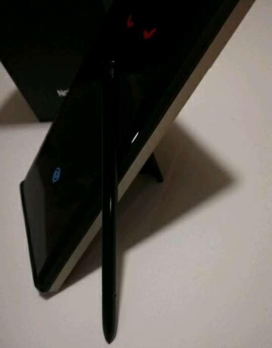 Imagen producto Samsung Galaxy Note 10+ (Plus) 5