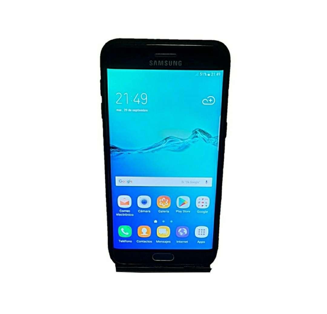 Imagen producto Samsung Galaxy S6 Edge + Plus 1